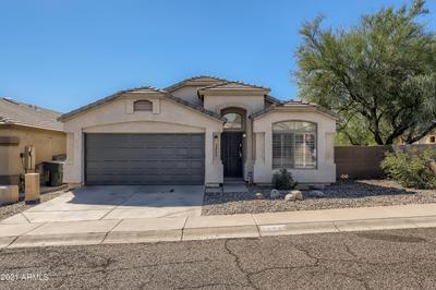 2403 E Rosemonte Dr, Phoenix, AZ 85050