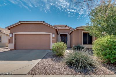 2405 W Minton St, Phoenix, AZ 85041