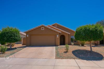 2411 W Maldonado Rd, Phoenix, AZ 85041