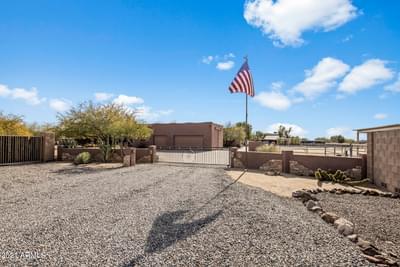 2413 W Irvine Rd, Phoenix, AZ 85086