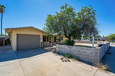 2413 W Lupine Ave, Phoenix, AZ 85029