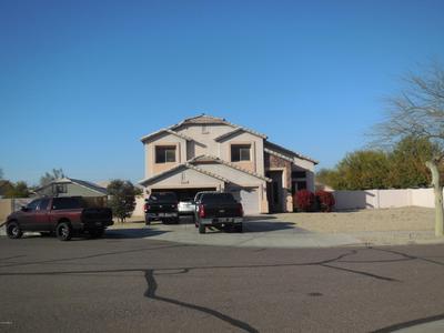 2414 W Darrow St, Phoenix, AZ 85041