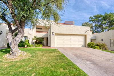 2418 E Rancho Dr, Phoenix, AZ 85016