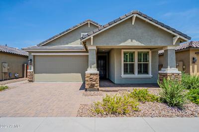 2420 E Fawn Dr, Phoenix, AZ 85042