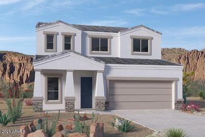 24212 N 20th Pl, Phoenix, AZ 85024