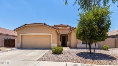 2425 W Ellis St, Phoenix, AZ 85041