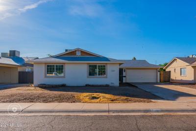 2427 E Aldine St, Phoenix, AZ 85032