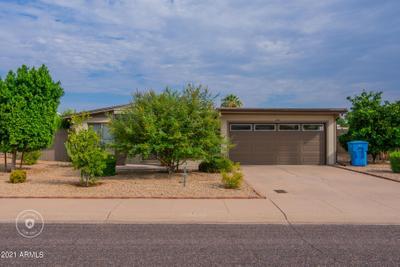 2434 E Marmora St, Phoenix, AZ 85032