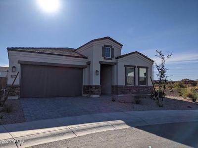 24533 N 18th Way, Phoenix, AZ 85024