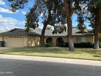 2461 W Hearn Rd, Phoenix, AZ 85023