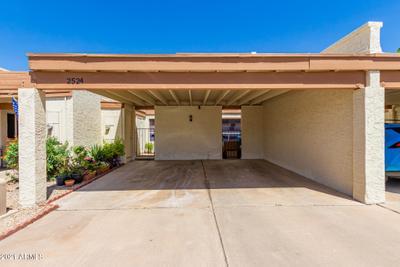 2524 W Eugie Ave, Phoenix, AZ 85029