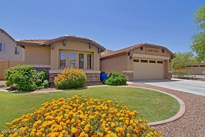 2533 E Ridge Creek Rd, Phoenix, AZ 85024