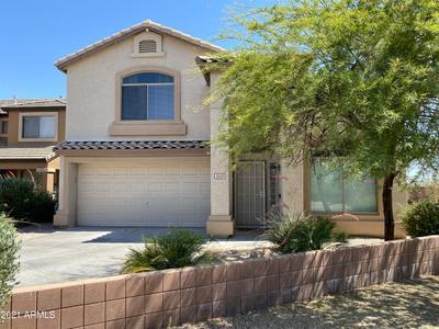 2533 W Big Oak St, Phoenix, AZ 85085