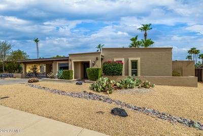 2534 E North Ln, Phoenix, AZ 85028 MLS #6266324 Image 1 of 26