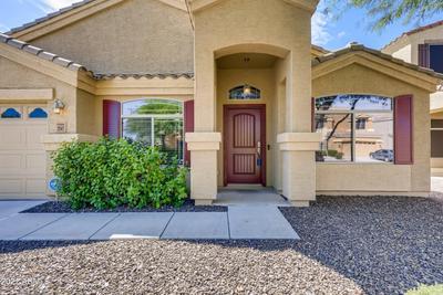 2543 E Mine Creek Rd, Phoenix, AZ 85024