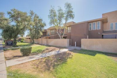 2544 W Campbell Ave #27, Phoenix, AZ 85017