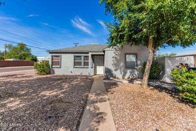 2550 W San Miguel Ave, Phoenix, AZ 85017