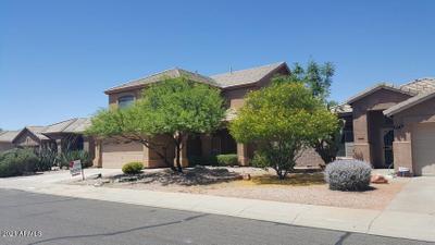 25850 N 47th Pl, Phoenix, AZ 85050
