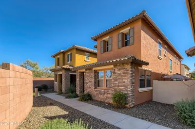 26031 N 53rd Dr, Phoenix, AZ 85083