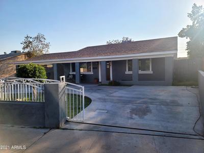 2614 N 58th Dr, Phoenix, AZ 85035