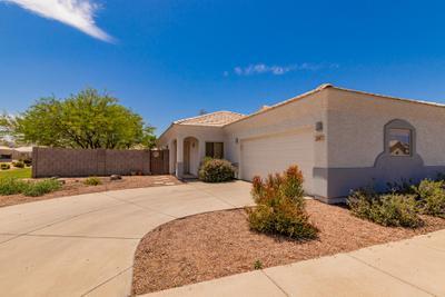 2617 E Sunland Ave, Phoenix, AZ 85040