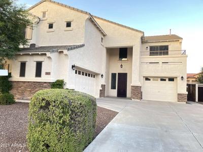 2622 E Bear Creek Ln, Phoenix, AZ 85024
