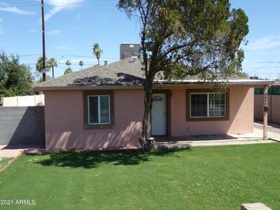 2622 W Marshall Ave, Phoenix, AZ 85017