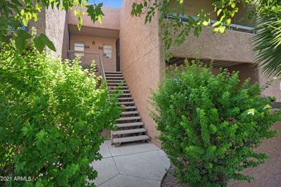 2625 E Indian School Rd #201, Phoenix, AZ 85016