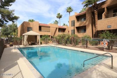 2625 E Indian School Rd #341, Phoenix, AZ 85016