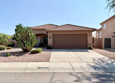 26273 N 45th Pl, Phoenix, AZ 85050