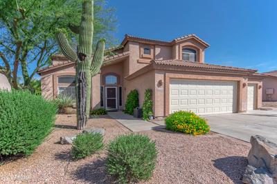 26278 N 45th Pl, Phoenix, AZ 85050