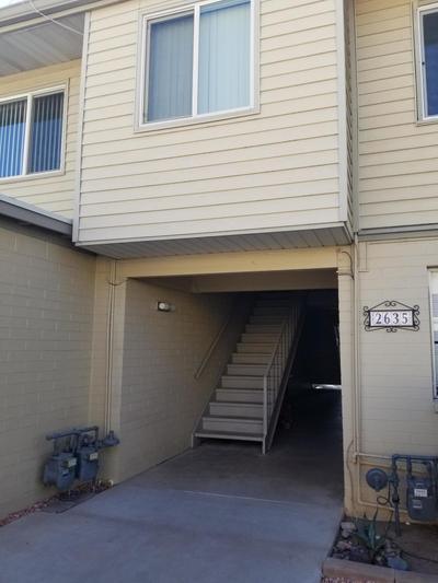 2635 W Rose Ln #B-216, Phoenix, AZ 85017