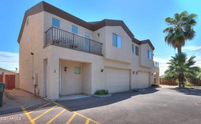 2639 W State Ave #3, Phoenix, AZ 85051