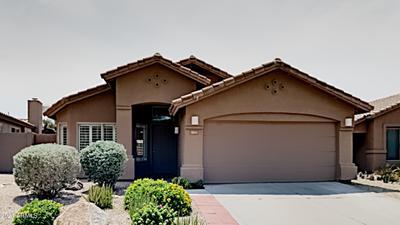 26415 N 43rd Pl, Phoenix, AZ 85050
