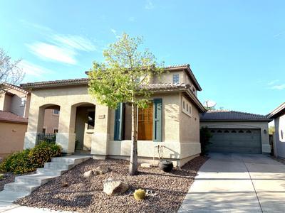 2642 W Sat Nam Way, Phoenix, AZ 85086