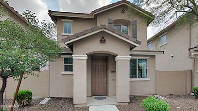 2644 N 73rd Gln, Phoenix, AZ 85035