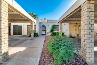2647 W Desert Cove Ave, Phoenix, AZ 85029