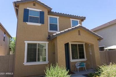 2654 N 73rd Dr, Phoenix, AZ 85035