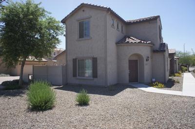 26550 N 53rd Gln, Phoenix, AZ 85083