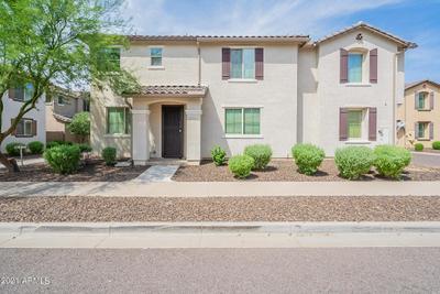 2668 N 73rd Gln, Phoenix, AZ 85035