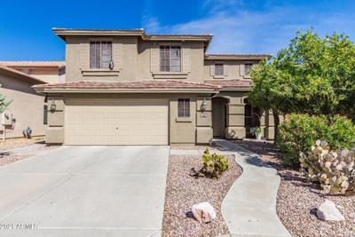 26711 N 21st Dr, Phoenix, AZ 85085