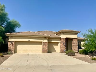 26712 N 24th Ln, Phoenix, AZ 85085