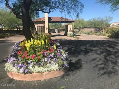 27008 N 64th Ln, Phoenix, AZ 85083