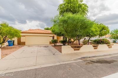 2711 N 87th Ave, Phoenix, AZ 85037