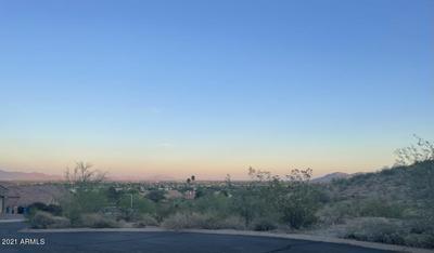 2717 E Friess Dr, Phoenix, AZ 85032