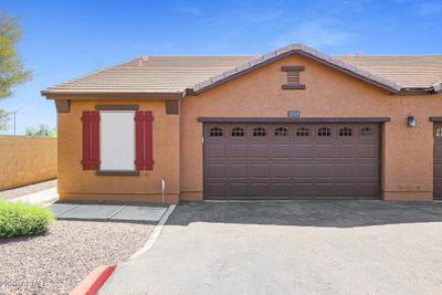 2725 E Mine Creek Rd #1235, Phoenix, AZ 85024
