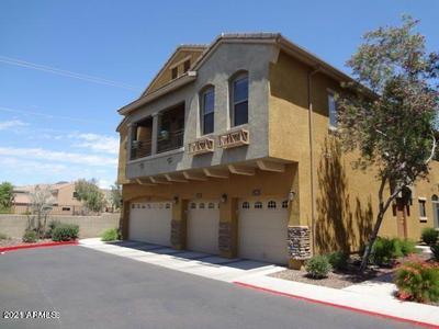 2725 E Mine Creek Rd #2082, Phoenix, AZ 85024