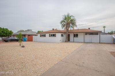 2735 W Highland Ave, Phoenix, AZ 85017