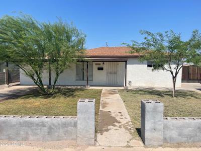 2752 W Royal Palm Rd, Phoenix, AZ 85051
