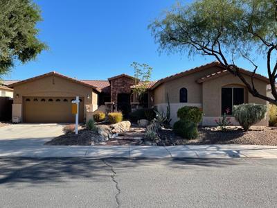 27603 N 59th Dr, Phoenix, AZ 85083
